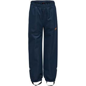 LEGO wear Ping 222 - Pantalones Niños - azul